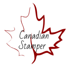 Canadianstamper